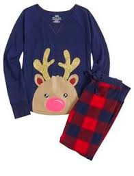 for all things lovely wish list pajamas for