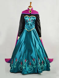 queen of hearts costume animated film alice in wonderland