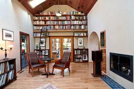 Interior Design High Ceiling Living Room Vertical Interior Design