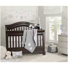 Vintage Baby Boy Crib Bedding by Bedroom Cute Boy Crib Bedding Decor 78 Images About Elephant
