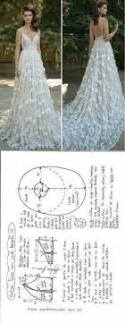 wedding dress pattern free wedding dress sewing patterns free patterns
