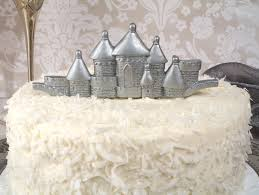 cinderella castle cake topper cinderella castle centerpiece from 0 85 hotref