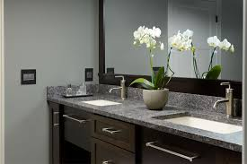 traditional bathrooms ideas traditional bathroom design lighting design better with the