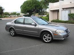 lexus sedan 2005 2005 lexus rx 330 awd otomooch
