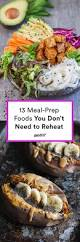 173 best meal prep images on pinterest lunch meal prep healthy
