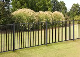 interior decorative aluminum fencing for marvelous ornamental