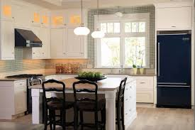 kitchen cabinet garbage can kitchen and dining room designs for small spaces oak wood outdoor