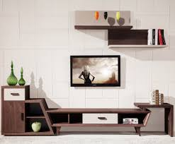 Modern Living Room Tv Unit Designs Living Room Showcase Design Wood Living Room Showcase Design Wood