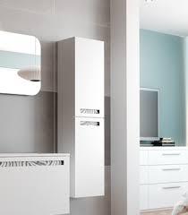 Designer Bathroom Cabinets UK Designer Bathroom Mirror Cabinet - Designer bathroom cabinets