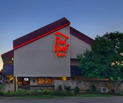 Red Roof Inn Lexington Ky South by Red Roof Inn Canton 2017 Room Prices Deals U0026 Reviews Expedia