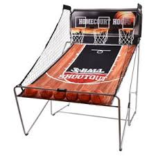 Table Basketball Best Indoor Basketball Arcade Game Buying Guide