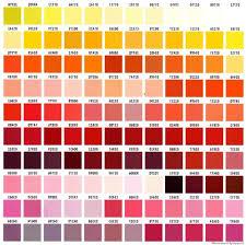 100 perfect nerolac paints colour catalogue pdf download ideas