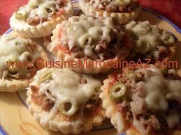 site de cuisine marocaine 21 best recettes de la cuisine marocaine az images on
