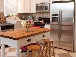 kitchen small kitchen islands and 13 sample kitchen island ideas