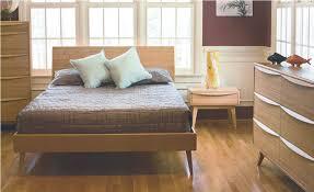 Bamboo Platform Bed Bamboo Platform Bed And Dresser Bamboo Platform Bed With