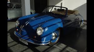 convertible porsche 356 porsche 356 cabriolet