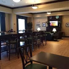 Comfort Suites Roanoke Rapids Nc Hampton Inn Roanoke Rapids 14 Photos U0026 24 Reviews Hotels 85