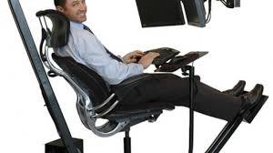ergonomic computer desk chair pin by oğuz mercan on karışık pinterest ergonomic computer chair