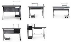 where to buy a good computer desk 5 best places to buy computer desks in singapore