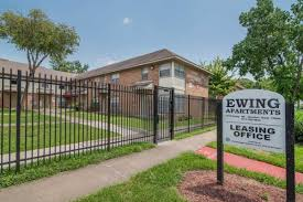 ewing apartments apartments for rent in houston tx