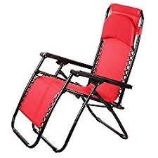 Cheap Zero Gravity Chair Affordable And Cheap Zero Gravity Chair Review Best Zero Gravity