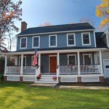 colonial front porch designs front porches on colonial homes 28 images colonial style homes