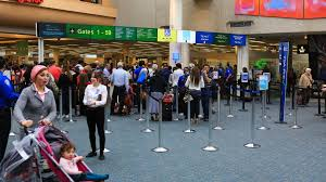 tsa precheck expands orlando airport sees 5 new carriers included