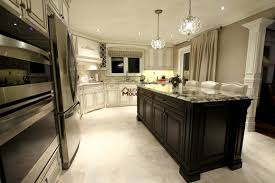 Custom Kitchen Cabinets Toronto Kitchen Cabinets Custom Millwork Wainscot Paneling Coffered