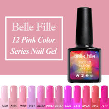 online get cheap pink nails aliexpress com alibaba group
