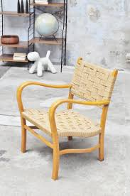 Fauteuil Scandinave Pas Cher by Best 25 Fauteuil Scandinave Ideas That You Will Like On Pinterest
