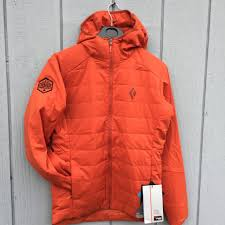 black first light hoody jacket black men s first light 2018 chugach powder guides