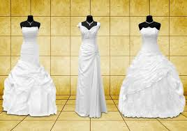 brautkleider schnitte brautkleider die besten tipps zum kauf kleid co