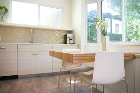 pictures of glass tile backsplash in kitchen iridescent tile backsplash 2 x 4 recycled iridescent glass subway