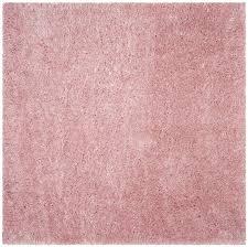 Light Pink Area Rug Marvelous Light Pink Rug Skri Me