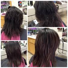 haircut headquarters home facebook