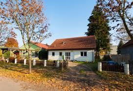 heinze immobilien häuser zum kauf heinze immobilien