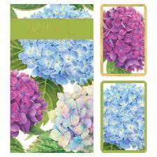 caspari cards bridge cards other gifts home gift caspari