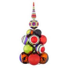 shiny brite ornaments christopher radko