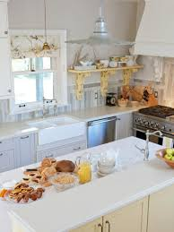 kitchen accessories vintage kitchen ideas presents splendid