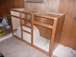 small kitchen with island design ideas home design kitchen design