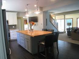 astounding flooring for grey kitchen tags flooring for kitchen