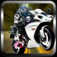 bike race apk bike race fighter pro no ads 1 0 apk paid android