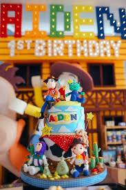 story birthday cake kara s party ideas story birthday cake from a story