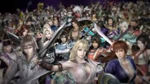 xbox live games with gold august 2016 warriors orochi 3 ultimate xbox games with gold august 2016 for playstation vita metacritic