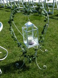 wedding arch kent outdoor wedding chairs services