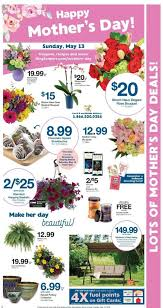 king soopers floral king soopers 5 9 page 6 colorado coupon club