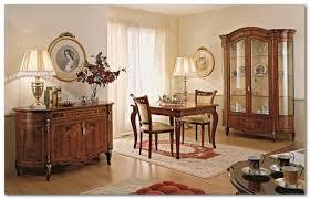 arredamento sala da pranzo gallery of mobili buscemi arredamenti sala da pranzo reggenza