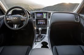 infiniti qx60 interior 2017 2017 infiniti q50 3 0t signature edition is a fancy popular