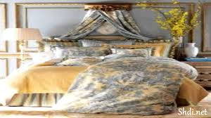 romantic wedding bedroom design bridal room decoration