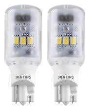 philips led ebay